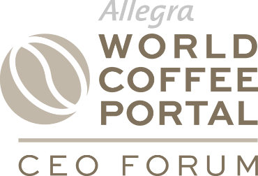 Allegra CEO Forum